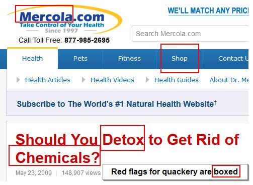 FireShot Screen Capture #078 - 'Should You Detox to Get Rid of Chemicals' - articles_mercola_com_sites_articles_archive_2009_05_23_should-you-detox-to-get-rid-of-chemicals_aspx