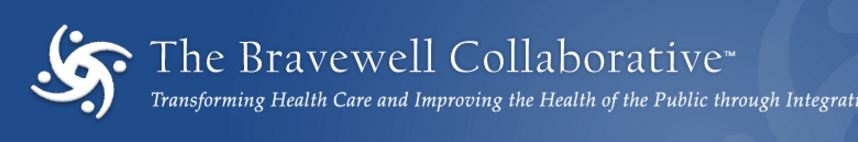 the-bravewell-collaborative-logo